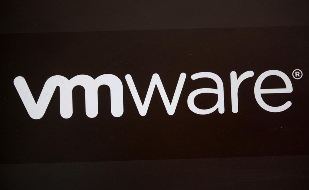 VMware-symbol