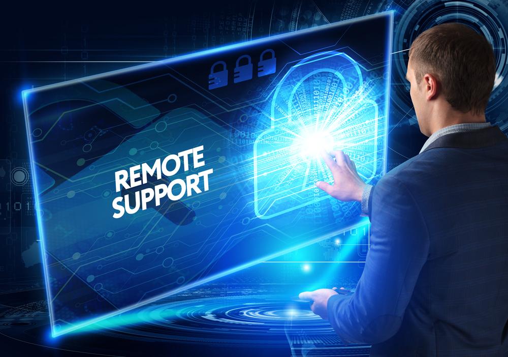 remote-support-icon